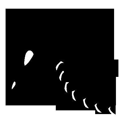KcjgGeg6i