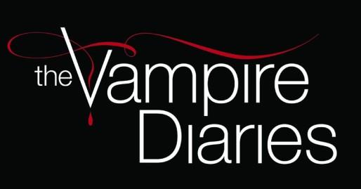 il-logo-della-serie-the-vampire-diaries-186328