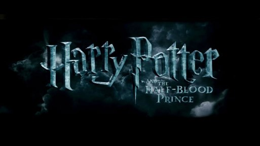 potter_halfblood