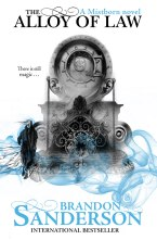 the-alloy-of-law-by-brandon-sanderson-uk