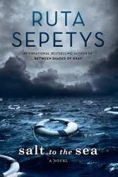 salt-to-the-sea-ruta-sepetys