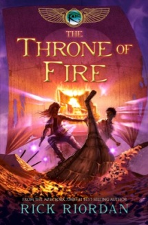 the_throne_of_fire_cover