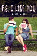 p-s-i-like-you-west-cover-300x450